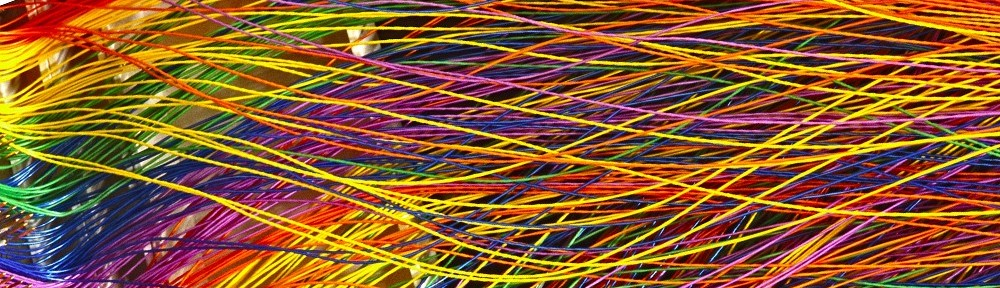 cropped-Colored_wires_02_4X6.jpg